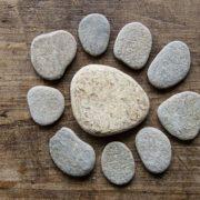 pierre galet