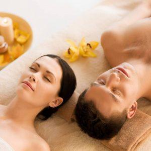 Massages Solo ou Duo